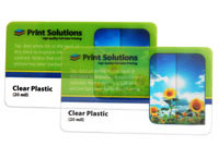 'Plastic Cards' from the web at 'http://www.printingforless.com/images/CategoryPlasticCards.jpg'