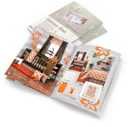 catalog printing services online catalogs printed and mailed