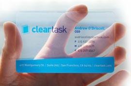 'custom plastic card' from the web at 'http://www.printingforless.com/images/CustomPlasticCard.jpg'