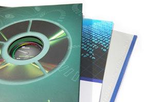 'custom presentation folders' from the web at 'http://www.printingforless.com/images/CustomPresentationFolders.jpg'