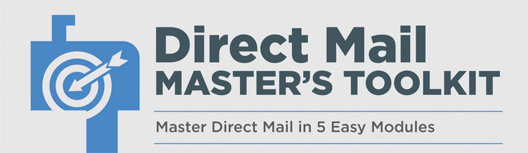 Direct Mail Toolkit
