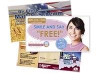 'EDDM Postcards' from the web at 'http://www.printingforless.com/images/EDDMPostcardBox.jpg'