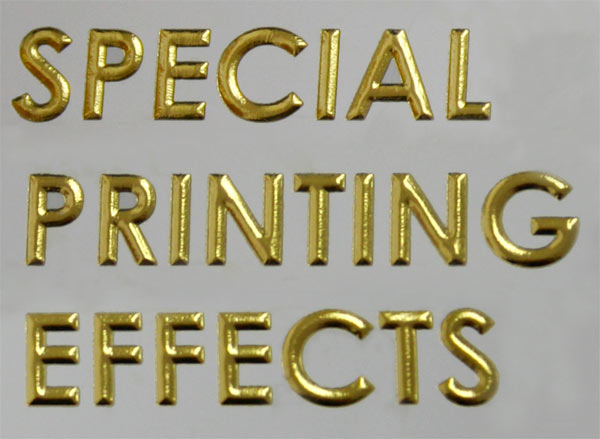 Gold lettering stickers quotes