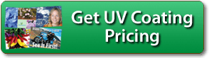 Get UV Coating Pricing