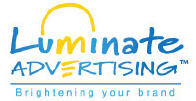 Luminate Advertising