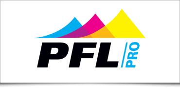 'printing reseller program' from the web at 'http://www.printingforless.com/images/PFLpro-logoDS.png'