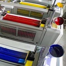 printing press units