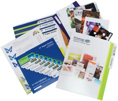 tri fold brochure template and flyer templates for design