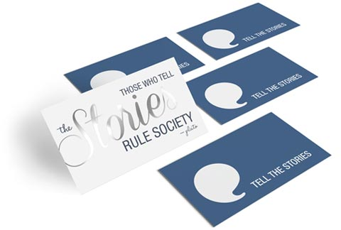 Foil business cards printing silver foil business cards colourmoves