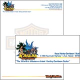 Letterhead+examples+business