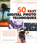 Digital Photo Techniques