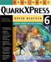 Real World QuarkXPress
