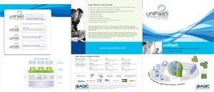 11 x 25 product brochure