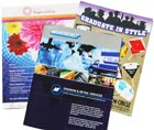 'flyers' from the web at 'http://www.printingforless.com/images/products/all-flyers.jpg'