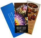 'rack cards' from the web at 'http://www.printingforless.com/images/products/all-rackcards.jpg'